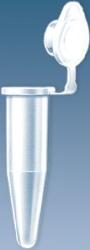 Mikrorör vidhäng propp