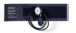 Blodtrycksmätare komplett med utbytbar innerblåsa