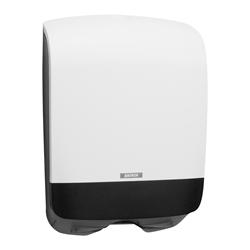Dispenser Handduk c/z-vik M