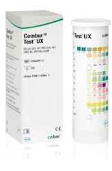 Urinsticka Combur-10 Test UX