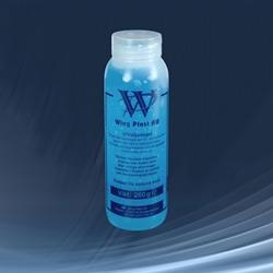Ultraljudsgel WP CLEAR