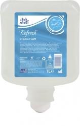 Tvål skum Refresh Original Foam