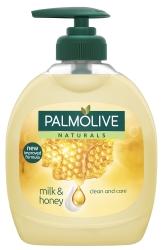 Tvål flytande Palmolive Honey