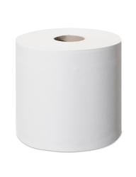Toalettpapper 2-L ark T9