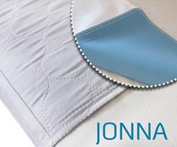 Lakansskydd flergångs Jonna