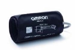 Blodtrycksmanschett Omron