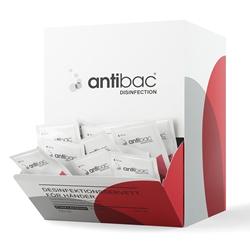 Handdesinfektion servett Antibac