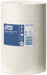 Torkpapper Basic. 1-L  0,62kg vit