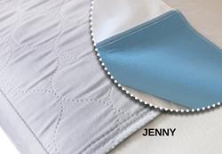 Lakansskydd flerg Jenny