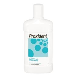 Munskölj Proxident pH-Balans