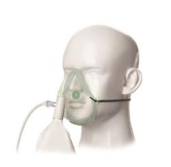 Syrgasmask EcoLite