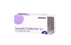 Sample collector