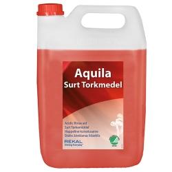 Torkmedel Aquila