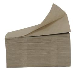 Pappershandduk 1-L kedjevikt