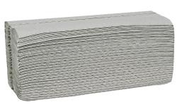 Pappershandduk 1-L c-vikt