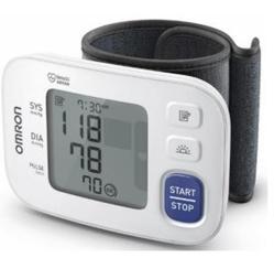 Blodtrycksmätare digital