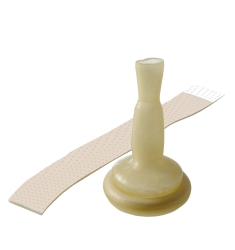 Urindroppsamlare latex kombipack
