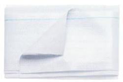 Draglakan engångs Cellcomb Basic