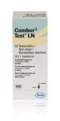 Urinsticka Combur-2 Test LN