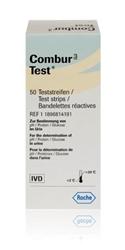 Urinsticka Combur-3 Test