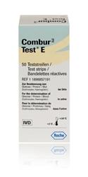 Urinsticka Combur-3 Test E