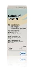 Urinsticka Combur-4 test N
