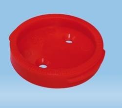 Kanylburkshållare Multi-Safe