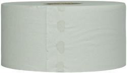 Toalettpapper 1-L Mini Jumbo T2