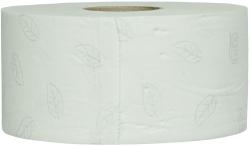 Toalettpapper 2-L Mini Jumbo T2