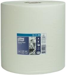 Torkrulle 1-L kombi W1/W2