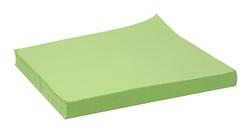 Servett Dental papper