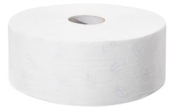 Toalettpapper 2-L Jumbo T1