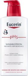 Tvål flytande Eucerin