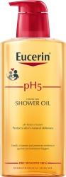 Duscholja Eucerin