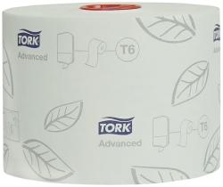 Toalettpapper 2-L kompakt T6