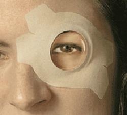 Ögonskydd ProOphta S
