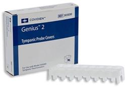 Hygienskydd till Genius