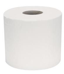 Toalettpapper 2L Normal rulle