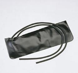 Innerblåsa blodtrycksmätning 1-slangs