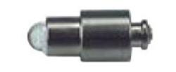 Reservlampa 06500 WA