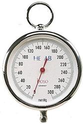 Dosmanometer Boso Standard