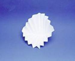 Filterpapper Munktell V150