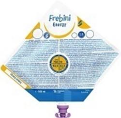 Frebini Energy