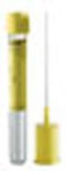 Överföringsstrå VACUETTE Urin