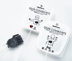 Elektrod EDGE System QuikCombo