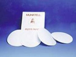 Filterpapper Munktell 00A