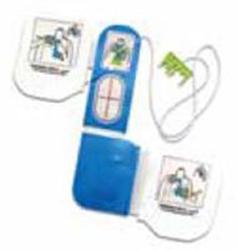 Träningselektrod CPR-D