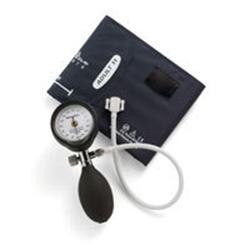 Blodtrycksmätare Komplett WA