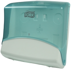 Dispenser Top-Pak W4