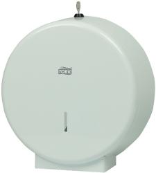 Dispenser toalettpapper T1